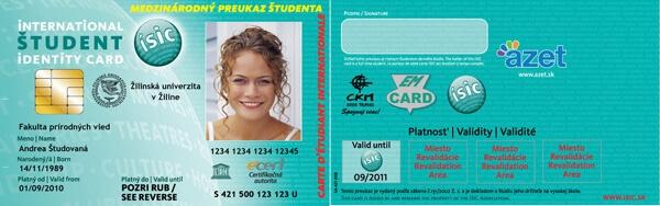 karta_student