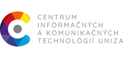 Centrum IKT