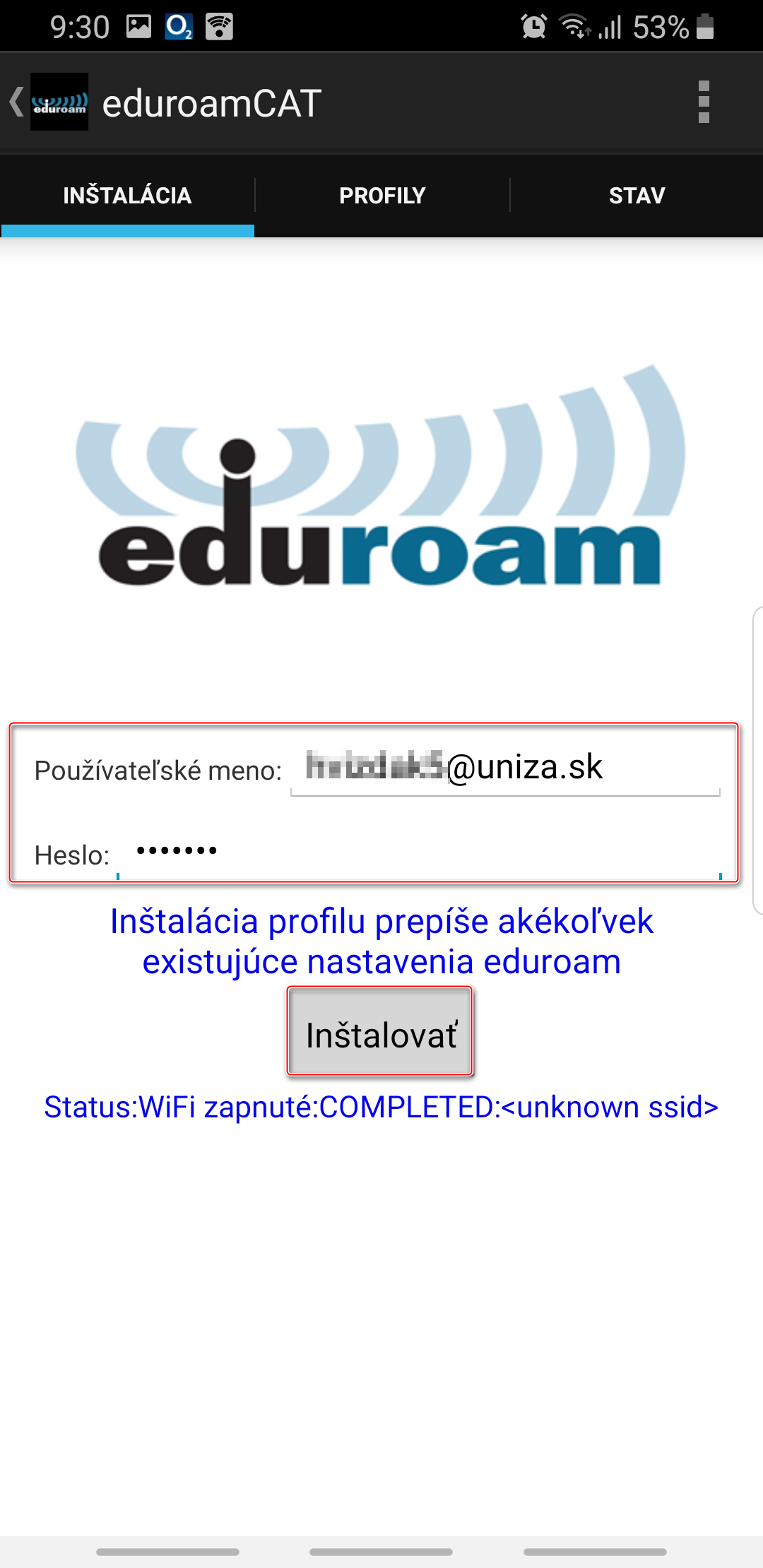 eduroam_android