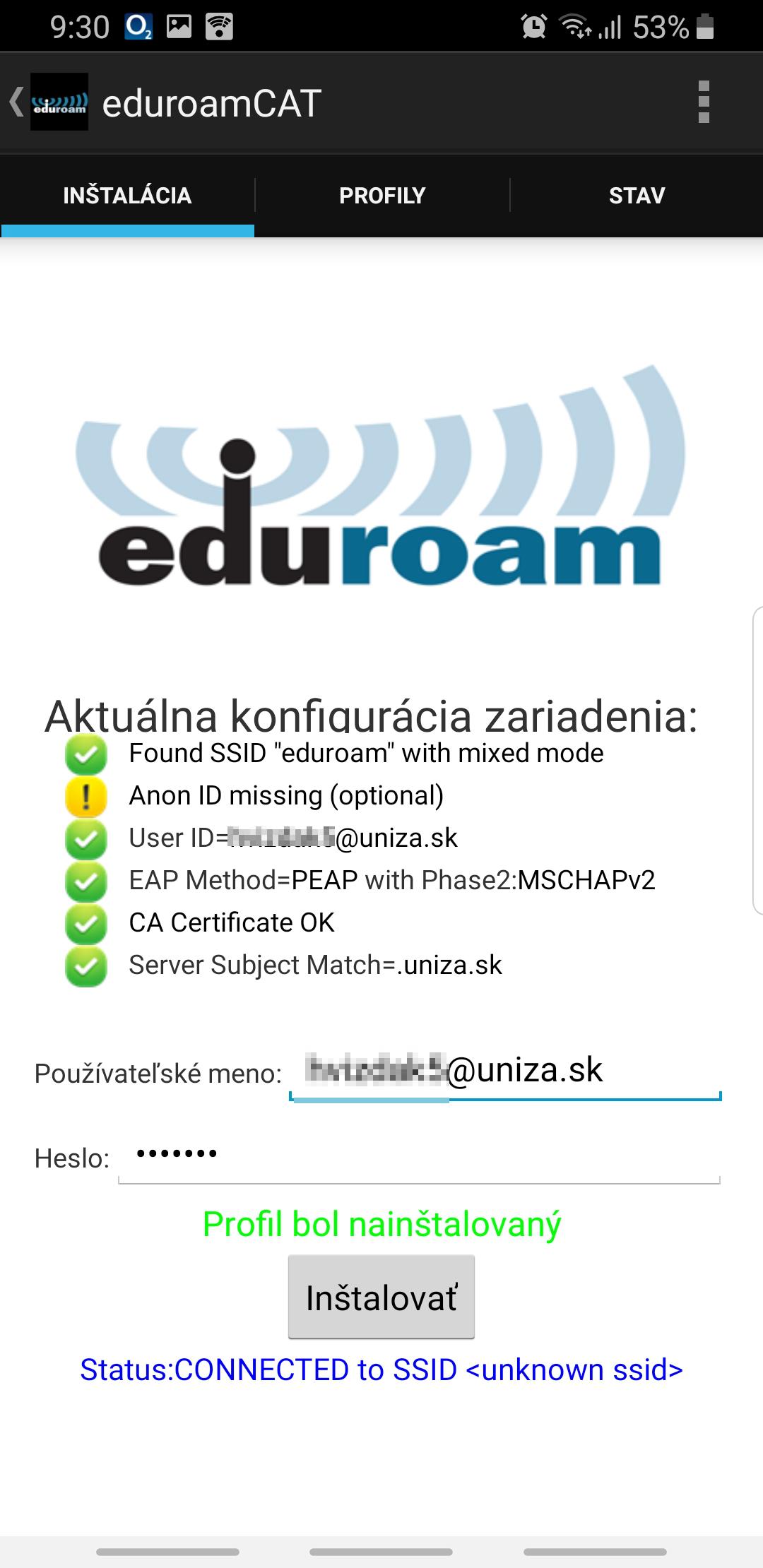 eduroam_android2