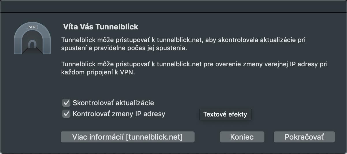 mac_openvpn (4)