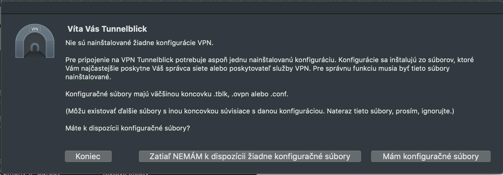 mac_openvpn (5)