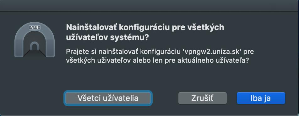 mac_openvpn (8)