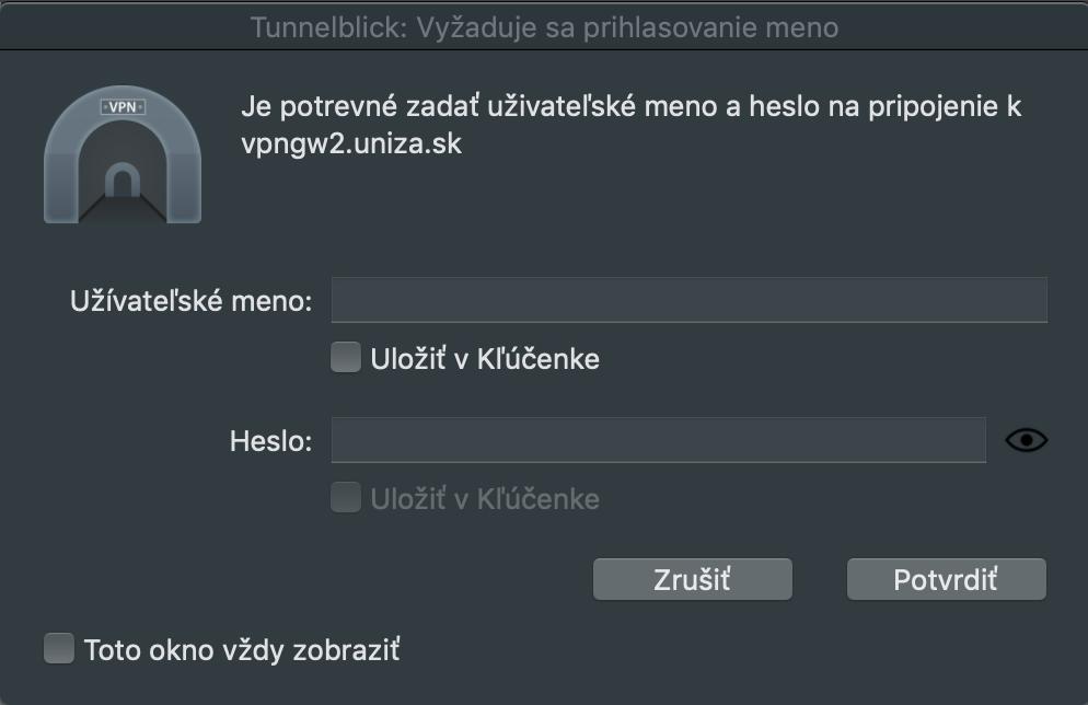 mac_openvpn (9)
