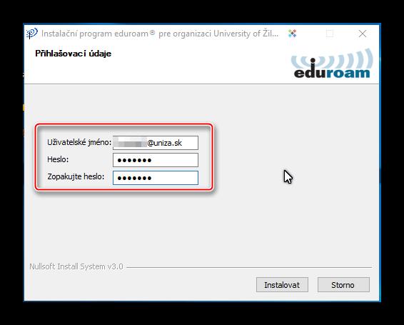 wifi_eduroam
